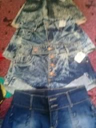 Bem jeans