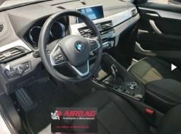 Kit Airbag BMW X2