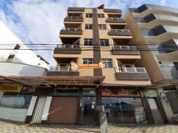 Vende-se e aluga-se apartamentos, terrenos e casas em PIÚMA ES