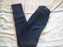 Vendo essas calças novas