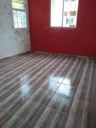 Alugo apartamento na Oliveira lima 900 reais