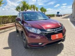Honda HRV-EX- Flexone 16v, Aut.