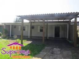 5198252.00.33 C716 Casa apta a financiamento em Mariluz C Imbé