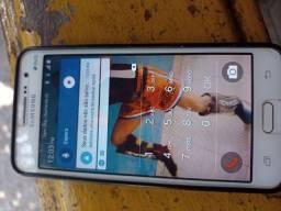Samsung Galaxy Win 2 Duos<br><br>