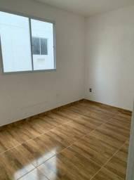 Apartamento para alugar com 2 dormitórios em Campo grande, Rio de janeiro cod:17834