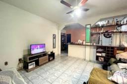 Título do anúncio: Casa à venda com 3 dormitórios em Caiçaras, Belo horizonte cod:326167