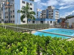 Apartamento Padrão para Venda em Raul Veiga São Gonçalo-RJ
