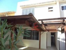 3 quartos com churrasqueira Jardim Marileia preço show 395 mil !!!!
