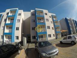 Título do anúncio: Apartamento à venda, 2 quartos, 1 vaga, Jardim Porto Alegre - Toledo/PR