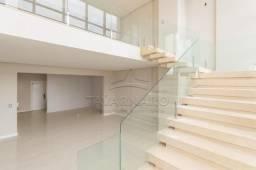 Apartamento à venda com 4 dormitórios em Jardim carvalho, Ponta grossa cod:V5115