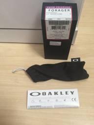 Óculos oakley novo!!!! Venda ou troca