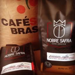 Cafe Gourmet | Puro Arábica | Direto do Produtor