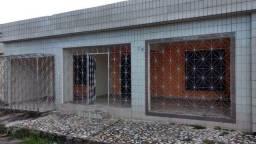 R$ 250 mil exc. casa na cidade nova 5 c/3/4 sala coz wc e quintal amplos fino acabamento.