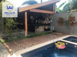 Casa com 3 dormitórios, 220 m² - venda por R$ 790.000,00 ou aluguel por R$ 4.400,00/mês -