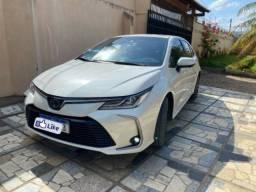 Corolla altis 2019/2020