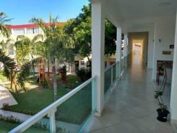 Vendo Casa 3/4 Duplex - Condomínio  Bella Lunna - Guarajuba