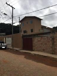 SANTA LUZIA - Casa Padrão - São Cosme de Cima (São Benedito)