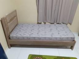 Vendo conjunto de quarto de criança usado e bem estimado