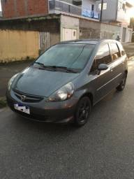 Honda Fit 1.4 2007