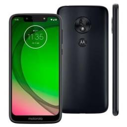 Celular Motorola G7 Play 32G