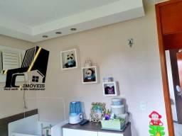 Apartamento com 2 Quartos Modulados Excelente Oportunidade
