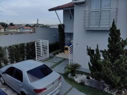Condômino Vila de  Sevilha