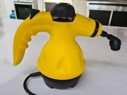 Higienizador Vapor Wash 127V - Mondial