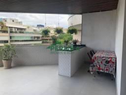 Apartamento à venda com 3 dormitórios cod:A309179
