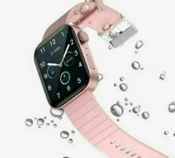 Smartwatch P40