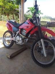 Vendo Tornado xr  250 cc