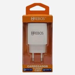 Fonte Para Carregar Turbo 6.0A Hrebos