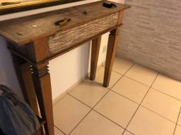 Aparador madeira maciça