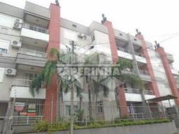 Apartamento para alugar com 1 dormitórios em , cod:I-031902