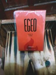 Perfume Egeo Spice Vibe 90ml