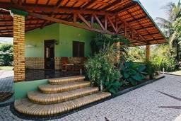 Pousada Pequeno Paraíso - Paracuru