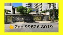 Casa Amarela - Rua da Armonia