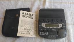 Metrônomo Digital Tama RW-105