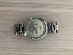 Relógio masculino Fossil