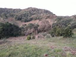 São Martinho da serra RS Chácara 60 000 m2 6 hectares