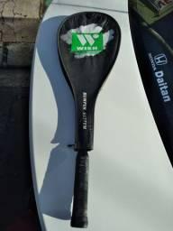 Raquete squash wish pro 9908