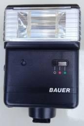 Flash Bauer E528 Ab, usado, bem conservado!