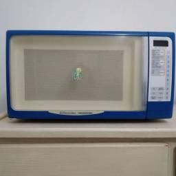 Microondas Electrolux Prosdócimo