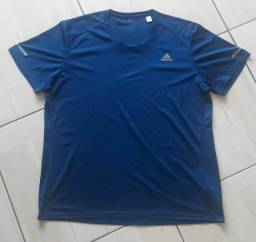 Barbada ! Camisa Original Adidas GG