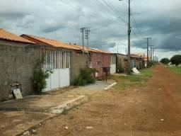 CX, Casa, 2dorm., cód.44432, Cocalzinho De Goias/G