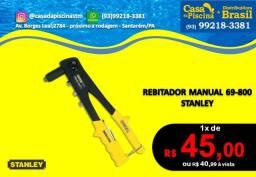 Rebitador manual 69-800