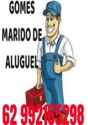 ###÷÷÷÷ marido de aluguel Gomes))))