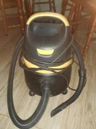 Aspirador de pó 220v Eletrolux.