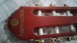 Violão harmonics $200