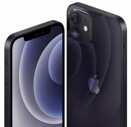 iPhone 12 64 GB - Black