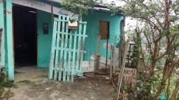 Casa em Itabuna - Maria Pinheiro